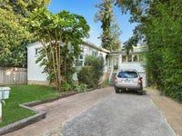 38 Junction Street, Gladesville, NSW 2111