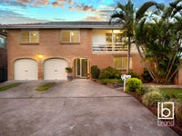 1 Florida Street, The Entrance North, NSW 2261