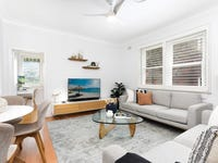 9/169 Victoria Road, Bellevue Hill, NSW 2023