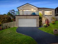 4 Era Close, Marmong Point, NSW 2284