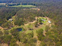 237 Burrawan Forest Drive, Lake Innes, NSW 2446