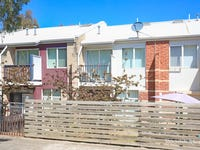 5/121 Grange Boulevard, Bundoora, Vic 3083