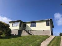 14 John Street, Currie, Tas 7256