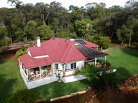 106 Connelly Road, Margaret River, WA 6285