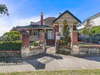 34 View Street, North Perth, WA 6006