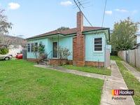 22 Cheatle Street, East Hills, NSW 2213