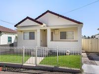 35 Phillips Street, Auburn, NSW 2144