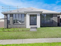 Lot 72 Clubhouse Road, Wilton, NSW 2571