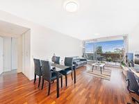 107/4-12 Garfield Street, Five Dock, NSW 2046