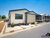 32/463 Marine Terrace, Geraldton, WA 6530