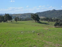 492 Cooksvale Road, Crookwell, NSW 2583