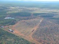 * Yara & Kilparney Station, Lake Cargelligo, NSW 2672