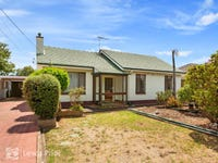 35 Dwyer Road, Oaklands Park, SA 5046