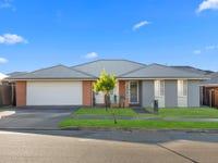 24 Vinny Road, Edmondson Park, NSW 2174