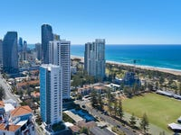 72/25-29 Surf Parade, Broadbeach, Qld 4218