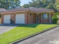 2/11 Wall Close, Charlestown, NSW 2290