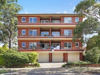 3/69-71 Kings Road, Brighton-Le-Sands, NSW 2216