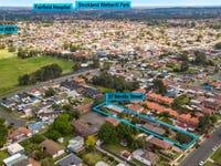 97 Neville St, Smithfield, NSW 2164
