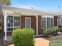 7 / 35 Davis Avenue, Christies Beach, SA 5165