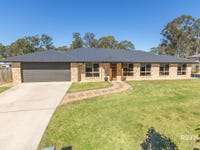 5 Goldfinch Court, Upper Caboolture, Qld 4510