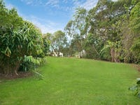 1A Coachwood Court, Federal, NSW 2480