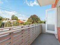5/58 Edith Street, Leichhardt, NSW 2040