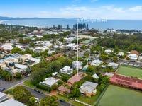 3/11 Carlyle Street, Byron Bay, NSW 2481