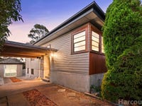17 Rowes Lane, Cardiff Heights, NSW 2285