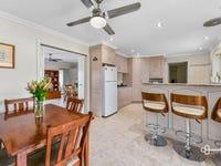 24 Badenoch Street, Mount Gambier, SA 5290