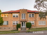 3/42 Coolamin Road, Waratah, NSW 2298