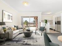 9/1-3 Lister Avenue, Rockdale, NSW 2216