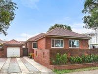 2 Payten Street, Kogarah Bay, NSW 2217