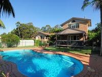 14 Westborne Drive, Nowra, NSW 2541