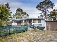 73 Singles Ridge Road, Winmalee, NSW 2777