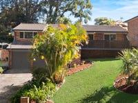 46 Duffys Road, Terrigal, NSW 2260