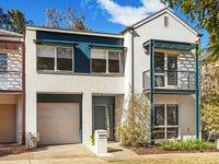 34 Heidleberg Avenue, Newington, NSW 2127