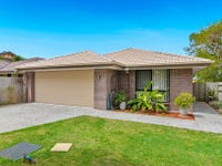 99B Link Road, Victoria Point, Qld 4165