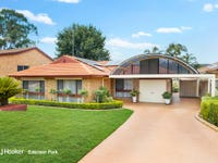 18 Prairie Vale Road, Bossley Park, NSW 2176
