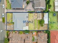 178-180 Balgownie Road, Balgownie, NSW 2519