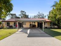 7 Oak Close, Sandy Beach, NSW 2456