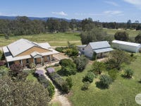 175 High Street, Avoca, Vic 3467