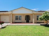2/20 Creslin Terrace, Camden Park, SA 5038