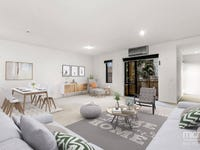 94/1 Riverside Quay, Southbank, Vic 3006