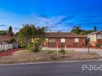 4 Marjorie Street, Gulfview Heights, SA 5096