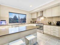 34 Bayley Place, Cranbourne West, Vic 3977