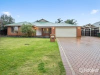 28 Braidwood Drive, Australind, WA 6233