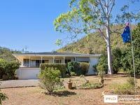 75 Hill Street, East Tamworth, NSW 2340