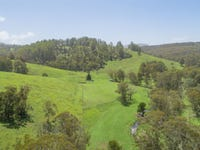 9394 Thunderbolts Way, Walcha, NSW 2354