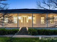 38 Clydesdale Way, Highton, Vic 3216