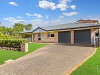 1/204 Darlington Drive, Banora Point, NSW 2486